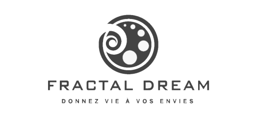 fractaldream