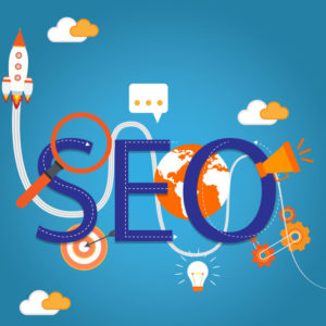referencement-web-seo